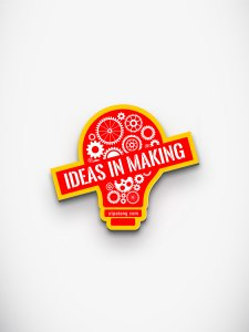 Ideas in Making Magnet